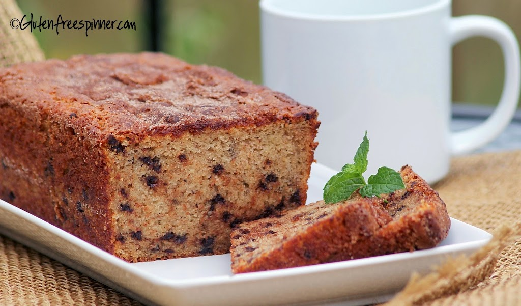 banana-bread-with-mini-chips.2.cpy_