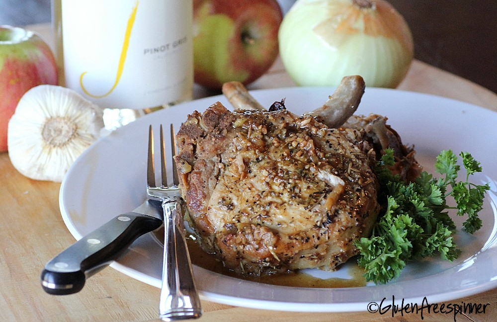 Pork-Loin-Roast-with-Apples.2.cpy_