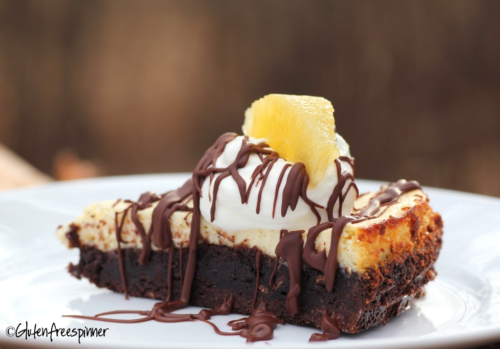 brownie-bottom-orange-cheesecake.1.cpy_