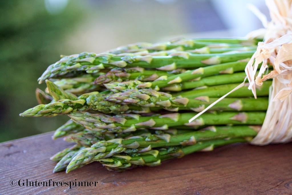 cpy-asparagus.1