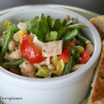 cpy-bean-salad
