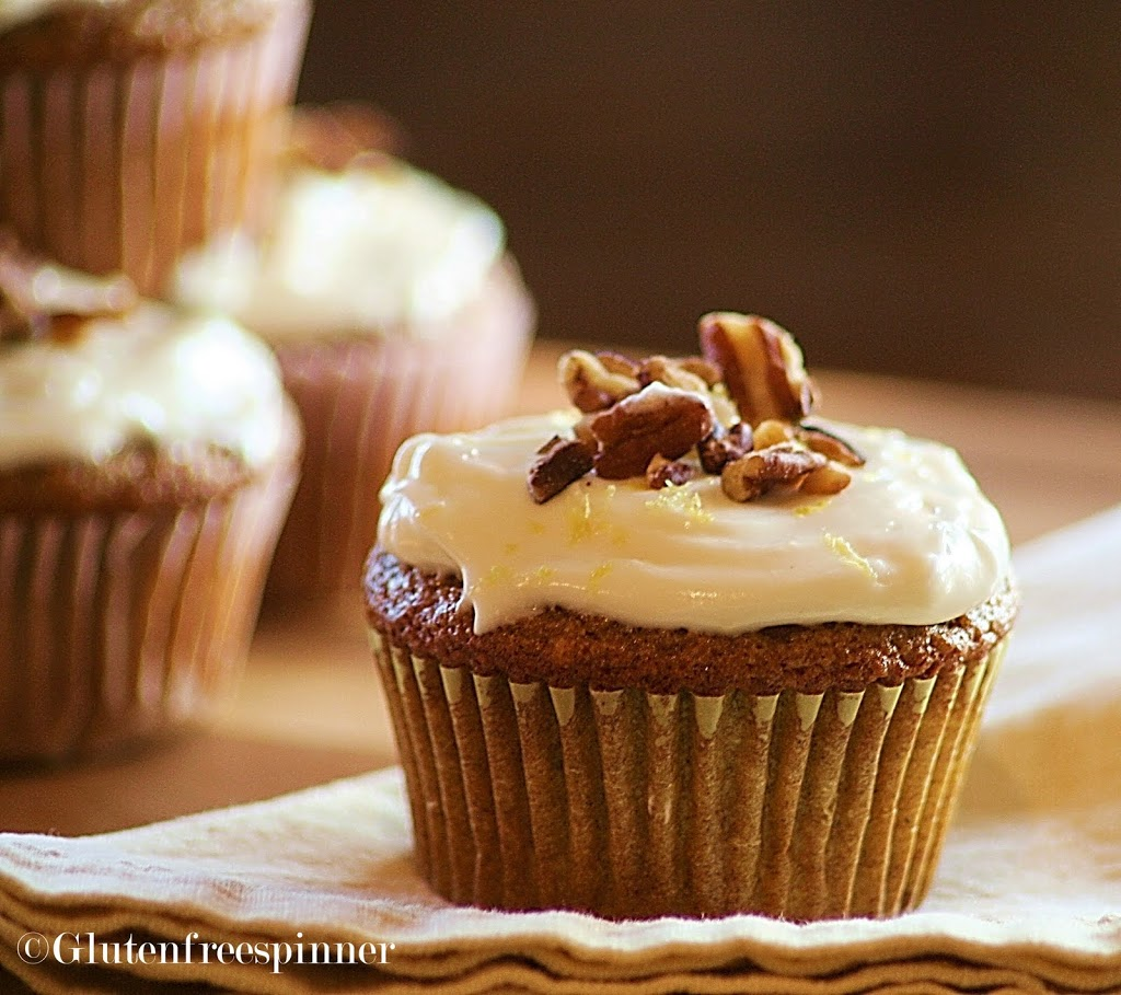 cpy-carrot-pear-cupcakes.4.4