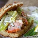 cpy-focaccia-bread-sandwich