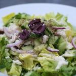 cpy-greek-salad.2