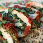 cpy-spinach-stuffed-chicken.2.2