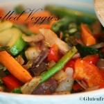 cpy-Grilled-Veggies
