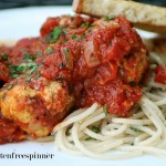 cpy-spaghetti-and-meatballs.1