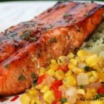 cpy-BBQ-Salmon.1