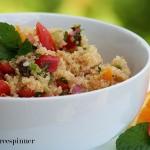 cpy-Quinoa-Tabbuleah.1