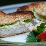 cpy-Turkey-Salad-Sandwich