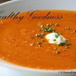 cpy-carrot-and-sweet-potato-soup.1.2