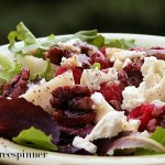 cpy-pear-walnut-and-goat-cheese-salad.5