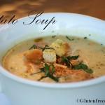 cpy-potato-soup.4