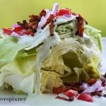 cpy-wedge-salad.3
