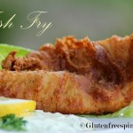 cpy-Beer-Batter-Fish-2.2-fifsh-fry