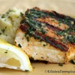 cpy-Grilled-Halibut.2