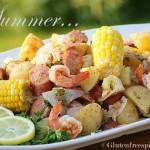 cpy-Shrimp-Boil.2.summer.12x8