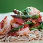 cpy-shrimp-scampi-with-asparagus.2
