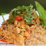 cpy-Red-Curry-Chicken.1