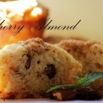 cpy-cherry-almond-muffins.4