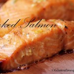 cpy-planked-salmon.2