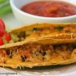 cpy-turkey-tacos.5