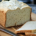 Mary-27s-loaf-gluten-free-bread-8-7-2010.summer-loaf