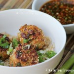 cpy-Asian-turkey-meatballs.4