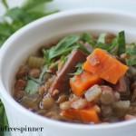 cpy-lentil-soup1.1