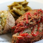 cpy-Turkey-meatloaf.5