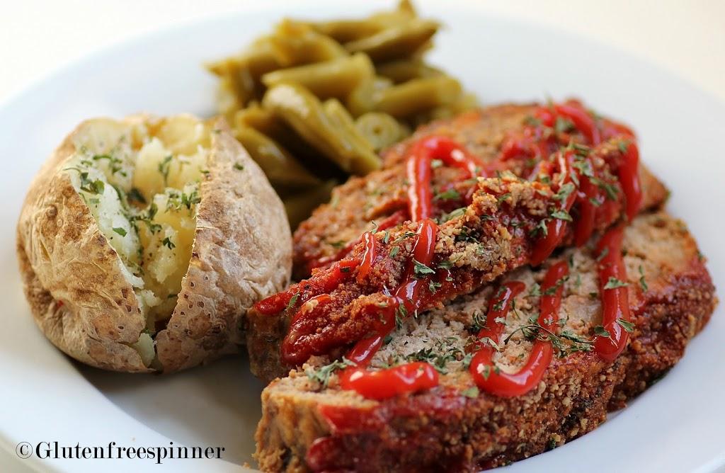 cpy-Turkey-meatloaf.5