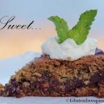 cpy-chocolate-oatmeal-torte.1.sweet_