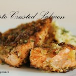 cpy-pesto-crusted-salmon.3