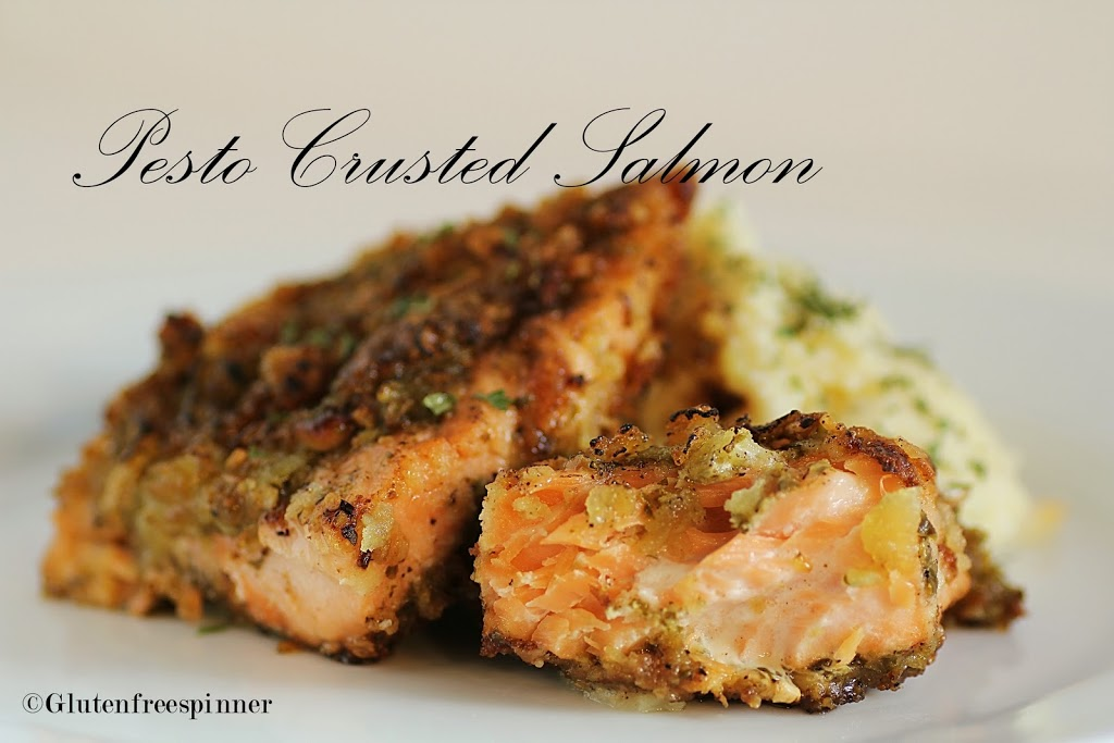 cpy-pesto-crusted-salmon.3