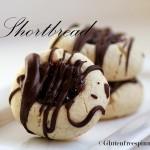 cpy-shortbread-cookies.10