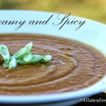 Cpy-Red-curry-butternut-squash-soup.1