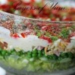 cpy-layered-salad.2