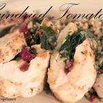 cpy-spinach-sundried-tomato-chicken.5