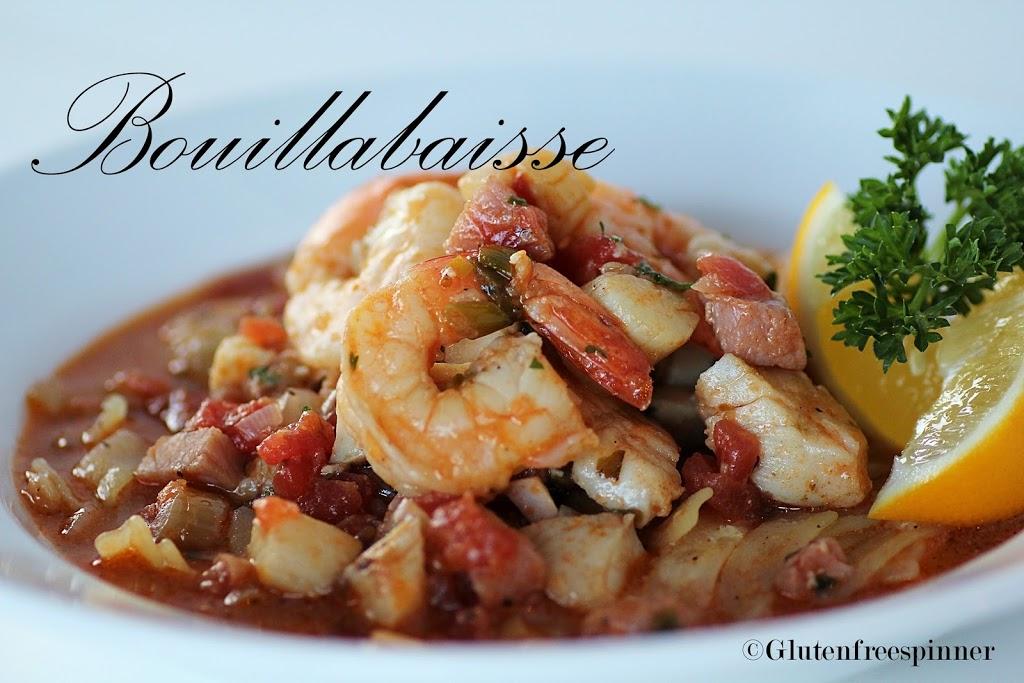 cpy-Bouillabaisse.1.words_
