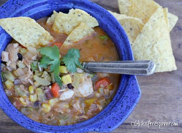 tortilla soup.2.cpy