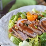cpy-Asian-Grilled-Tuna-Salad.5