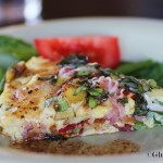cpy-Caprese-French-Omelet.7