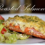 cpy-Roasted-Salmon-with-Ricotta-topping.8