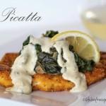 Chicken-Picatta.1