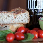 cpy-Focaccia-bread-with-Tomatoes.2