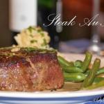 steak-au-poivre.recap_.2.text_