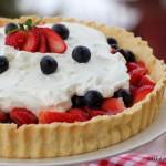 cpy-Strawberry-Tart.1