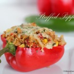 cpy-stuffed-red-peppers.5