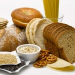Article-from-CNN-on-gluten.foods_.gi_