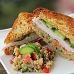 cpy-Tabouli-Sandwich.1